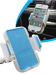 SHUNWEI® Car CD-Port Multi-Functional Phone Holder(Color Selection)