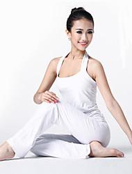 ropa de yoga traje 2015 primavera nueva ropa de yoga mujeres ropa de la danza de la aptitud + 10102