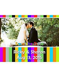 Personalized 200pcs/Set Wholesale Wedding Invitations Elegant Laser Cut Wedding Invitations Save The Date Paper Card