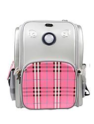 Girl's/Boy's New Technology Smart Child Bag School Bag
