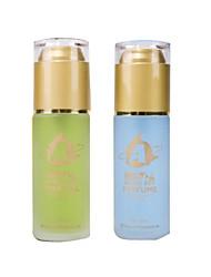 Astro Boy Car Perfume Adding Liquid,Car Pendant,Air Freshener