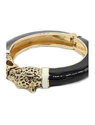 Manchettes Bracelets ( Alliage ) Quotidien/Casual
