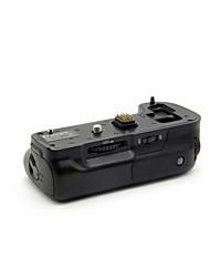 bg-GH4 / GH3 aperto da bateria da câmera para Panasonic GH4 dmc-GH3