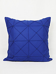 Modern/Contemporary Geometric Pillow Case/Bed Pillow/Throws/Pillow Cover