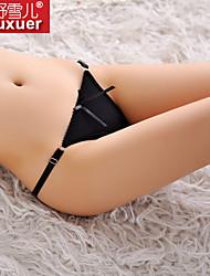 Para Mujer Ropa de dormir - Ultrasexy - Algodón