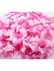 Fleurs de mariage Forme libre Roses Décorations Mariage / Le Party / soirée Soie