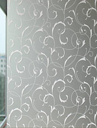 Window Film - Classique - arbres/Feuilles