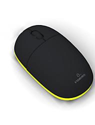 Visenta I0 Bread Mini  Wireless Mouse