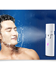 EasyFace® Face steamer Beauty instrument Filling water moisturizing nano Thermal spray