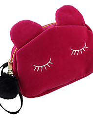 1 - Cosmetic Bag Polyester