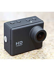 DGZ CAM04 1080P Full HD Outdoor Sports Digital Video Camera  Sports HD DVR  Actions Camera 1080P MINI  Assorted Color