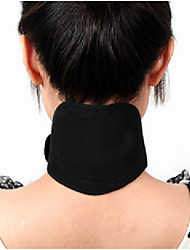 Corpo Completo Cintura Joelho pescoço Suporta Cinto Protecção de Joelhos Magnetoterapia Embalagem QuenteAlivia Dores de Costas Alivia
