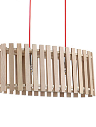 Pendant Lights Mini Style Modern/Contemporary Living Room / Bedroom / Dining Room / Kitchen / Study Room/Kids Room