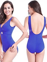 Swimmart Europe High-end Fashion Sexy Bathing Suit