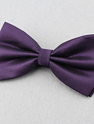 SKTEJOAN®Men's Korean Fashion Classic Dress Bow Tie