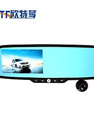 CAR DVD - 2560 x 1920 - con 5.0 MP CMOS
