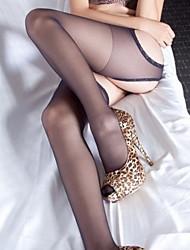 BABBY Women Sexy/Leisure/Sweetheart Nightwear/Bra & Panties Set/Lingerie/Cosplay/Stylish