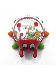 los niños de juguete mariquita educación utilizado