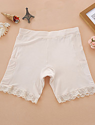 Women's Cotton Safty Panties