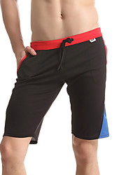 Men's The Pants In The Movement Men's Shorts