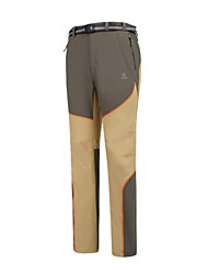 Men's Spring and Autumn Quick-dry Cycling Pants