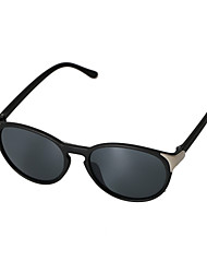 100% UV Browline Sunglasses