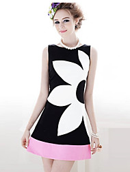 ONLY Women's Print Dresses