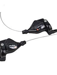 Mi.Xim Cycling 8 Speed Shifter 24 Speed Derailleur Parts