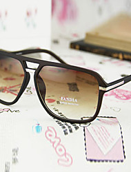 100% UV400 Wayfarer Vintage Sunglasses