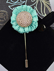 Fashion Cute Boutonnieres(More Colors)