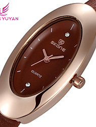 Famous Brand Women Quartz Watch Fashion Casual Ladies Dress Watch Rhinestone Wristwatch Cool Watches Unique Watches