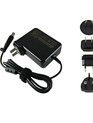 19.5V 4.62A 90W AC laptop power adapter charger For DELL AD-90195D PA-1900-01D3 DF266 M20 M60 M65 M70