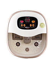 Mimir Foot Spa Massager Model MM-8816