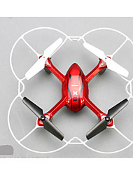 SYMA X11 Drone Remote Control Aircraft 4 Channel RC Helicopter