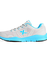 Xtep Running Men's Shoes Skin- proof  and Hard-wearing
