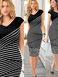 BNN      Women's Dresses Cheap Loose Fashion Elegant  Casual Dresses Party  Dresses