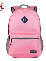 Laptop Packs Laptop Pack/Daypack Camping & Hiking/Leisure Sports/Traveling Bag/Women Backpack