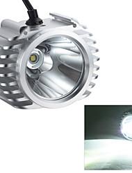 Merdia Cree 5700-6500K 480LM 5W LED-11B White Light Working Light/Spot Light(DC8-85V/1piece)