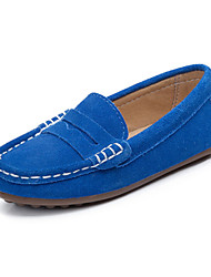 Children's  Shoes Casual Loafers More Colors available