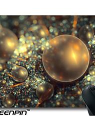 SEENPIN Personalized Mouse Pads Balls Shary Zhemchuzhina Sfera Design