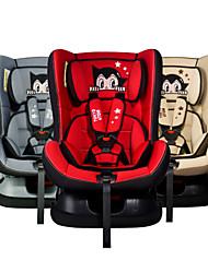 astro de segurança para crianças veículo menino padrão assento para 0-4 idade