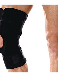 Professional Neoprene Adjustable Knee Pad/Knee Brace (One Size Fit All)