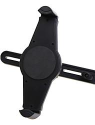 shunwei® automobile montage pad dossier diagonale support de porte-angle de 360 rotation