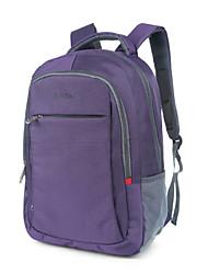 TINYAT Business Laptop Computer Backpack/Business Bag/Large Capacity Backpack/Travel Backpack/Sports Backpacks T113