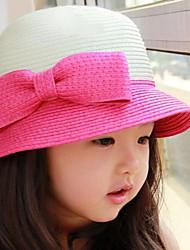 Mädchen Hüte & Kappen Andere Sommer
