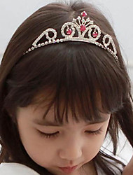 Girls All Seasons Hair Accessories