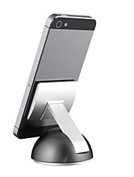 vente chaude de haut niveau Support universel de mobile pour iPhone 6