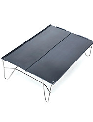 Fire-Maple FMB-913 Advantages of Super Light Folding Table Outdoor Camping Portable Aluminum Alloy Table