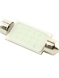 Lampe de lecture/Eclairage plaque d'immatriculation/Lampe de portière/Lampe pour le Travail/Lampe décorative LED -Automatique/SUV/Voiture