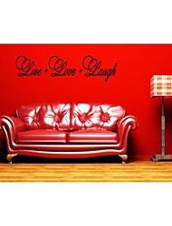 devis mur décalcomanie de Audrey Hepburn zooyoo8022 décorative adesivo de parede sticker mural amovible en vinyle